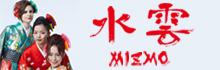 水雲-MIZMO-「みれん節」