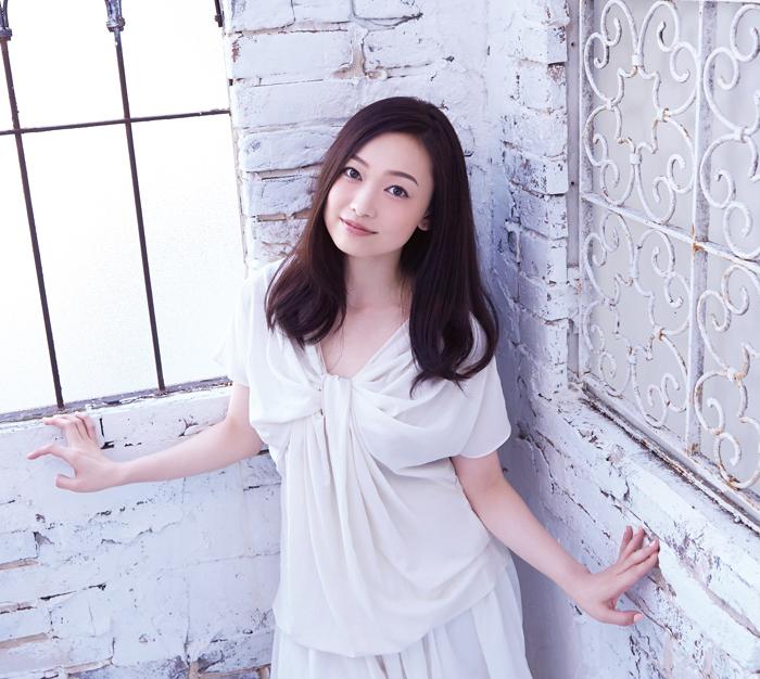 西田あい 12/4発売 4th Single 「月見草」 CD購入者特典決定!!