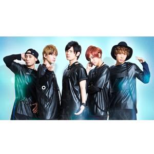 Vimclip 3/12発売 「Masterpiece」 収録内容、Type-A・B・C 全ジャケ写アップ!!