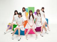 愛乙女★DOLL 4/9発売「High Jump!!」商品詳細公開!!