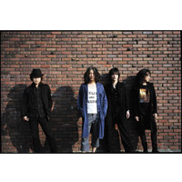 ZIGZO NEW ALBUM「FOREVER YOUNG」2014年7月1日 Release!!