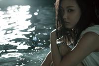 ななみ major debut single 「愛が叫んでる」 2014年10月8日 Release!!