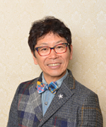 南こうせつ NEW SINGLE 「からたちの小径」 2014.3.19 RELEASE!!