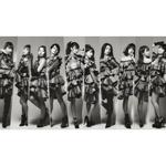 2/14発売「ファビュラス」クラウン徳間ミュージックショップ限定 面会BOX(CRZP-32) カラオケBOX(CRZP-33)二次販売決定!