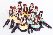 アフィリア・サーガ 11thシングル「S・M・L☆」応募特典&通算特典を発表!