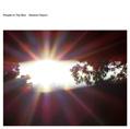 People In The Box 2013.10.16発売「Weather Report」収録曲「気球」MV公開! ワンマンライブ決定!!