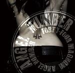 44 MAGNUM NEWアルバム「ANGEL NUMBER」をお買い上げの方に メンバー直筆サイン入りツアーTシャツをプレゼント!