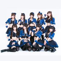 アフィリア・サーガ『マジカル☆エクスプレス☆ジャーニー』特典券付きで販売開始!
