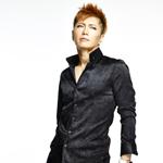 当サイト限定!! GACKT『P.S. I LOVE U』当選発表はこちらへ!!